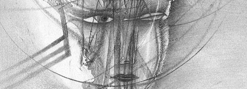 Andrzej Bertrandt – Portret domyślny